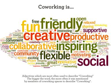 deskmag-coworking-3342